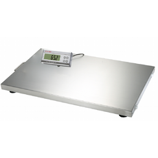 Platfrom Weigh Scales
